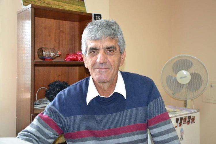 Треньор на световни шампиони възражда щангите в Момчилград