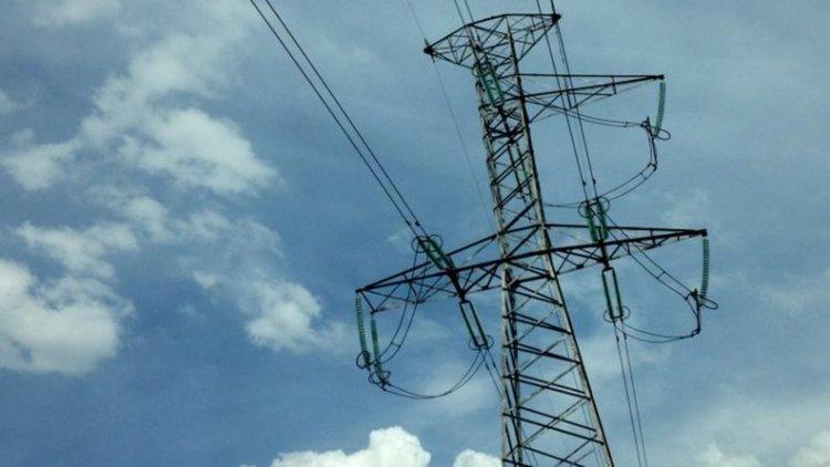 Цяла седмица в Първомай ще има планирани изключвания на тока