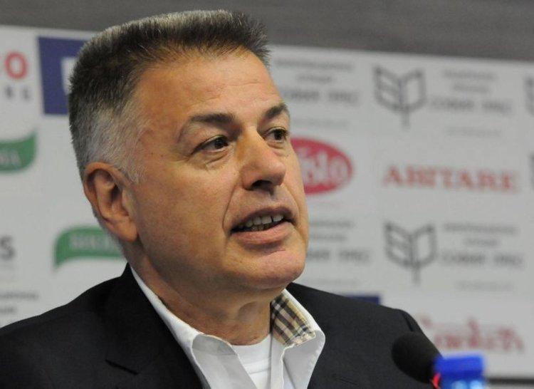 Красимир Дачев: Къщата на Баневи, която показа МВР, беше моя, купиха я 3,5 млн. евро
