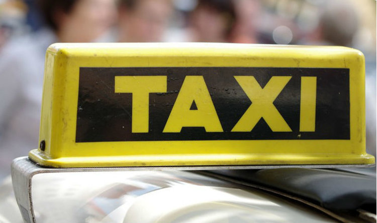 Нови цени на такситата в Пловдив и Асеновград