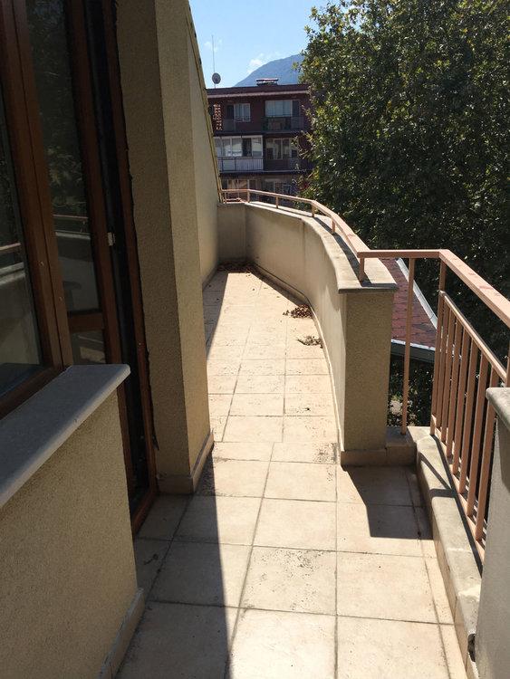 Апартамент в Асеновград, конфискуван от антикорупционната комисия, отива на търг
