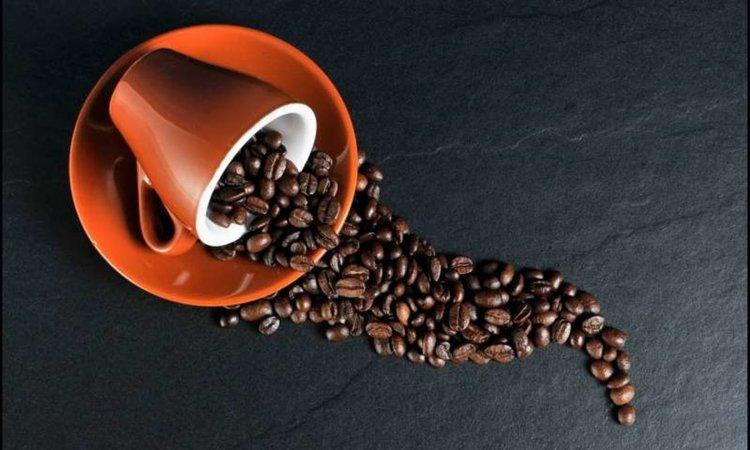 Пиенето на кафе намалява риска от Алцхаймер и Паркинсон