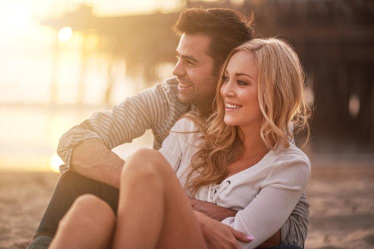 Шест мита за мъжете и жените