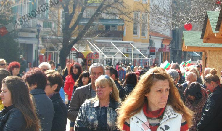 Над един милион българи се канят да заминат за чужбина