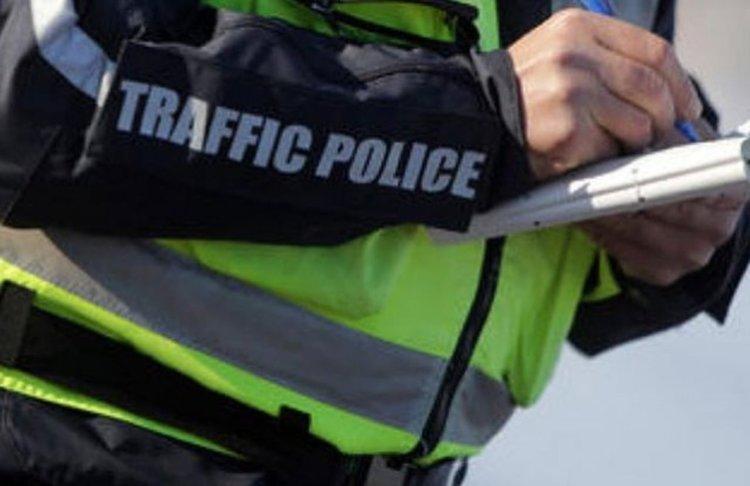 Отмениха глоба от 2000 лева на шофьор, полицаят не подписал акта
