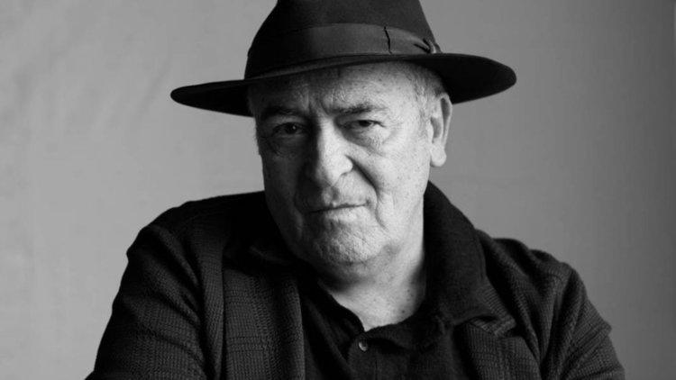 Почина гениалният режисьор Бернардо Бертолучи