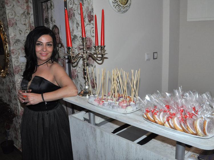Откриха първия дизайнерски магазин AVORA в Хасково