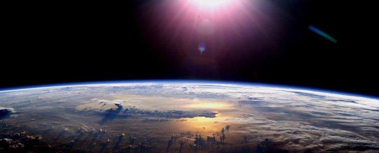 Харвардски учени ще проведат геоинженерен експеримент идната година