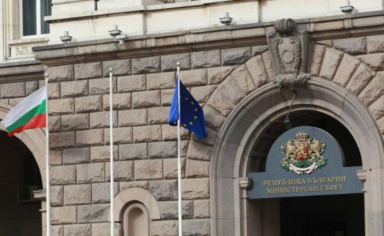 Официално: България няма да се присъедини към миграционния пакт