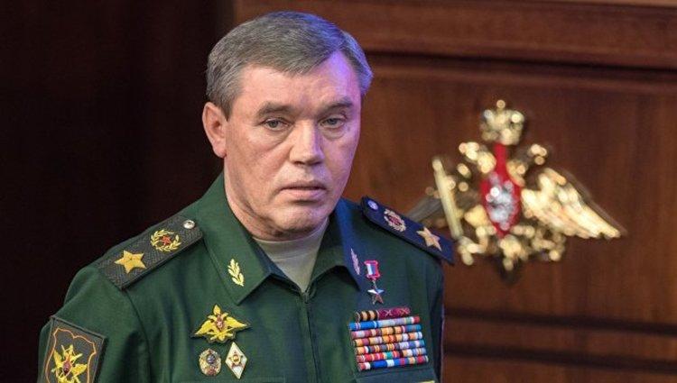 Руската армия заплаши с подобаващ отговор на развалянето на ядрения договор