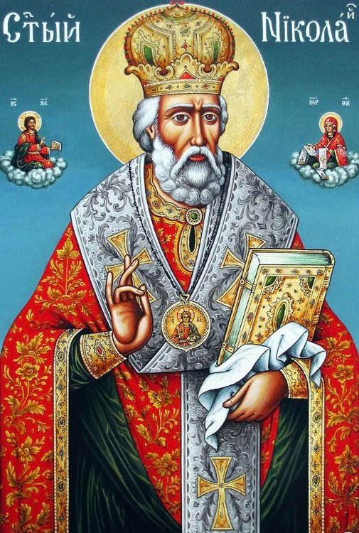 1607 именици празнуват днес в Димитровград