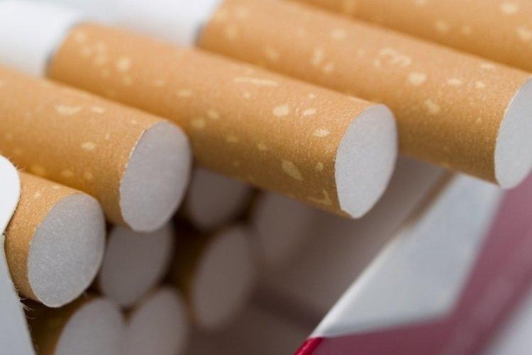 Свиленград е столица на незаконните цигари в България