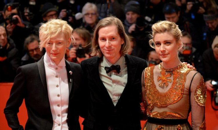 """Новият филм на Уес Андерсън се казва """"The French Dispatch"""" и не е мюзикъл"""