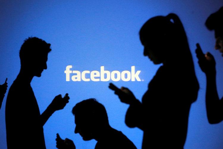 Британският парламент публикува тайната имейл кореспонденция на Facebook