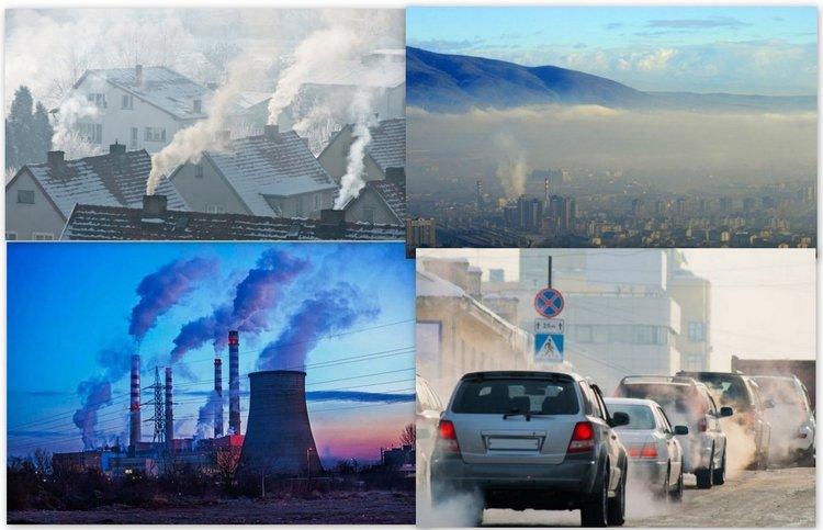 7,5 милиона лева за подобряване на качеството на атмосферния въздух в Димитровград