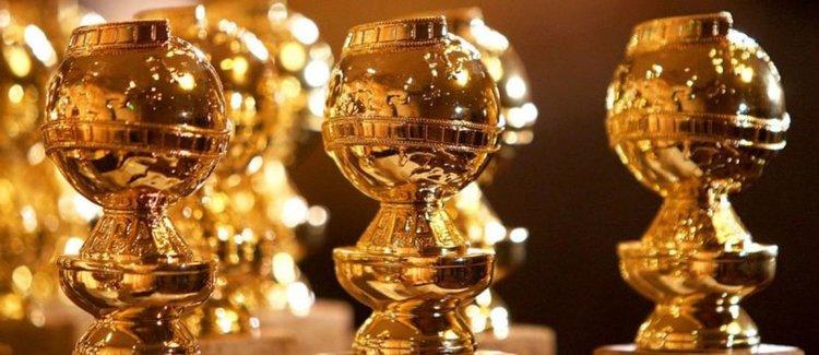 """""""Бохемска рапсодия"""" е големият победител на наградите Златен глобус"""