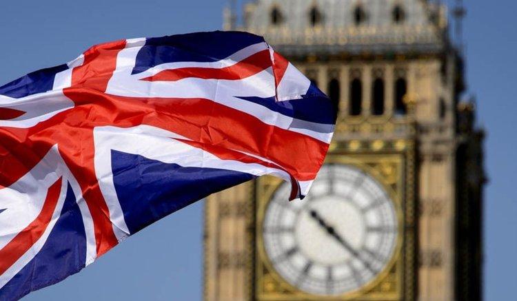 Корбин поиска предсрочни избори за излизане от Брекзит безизходицата