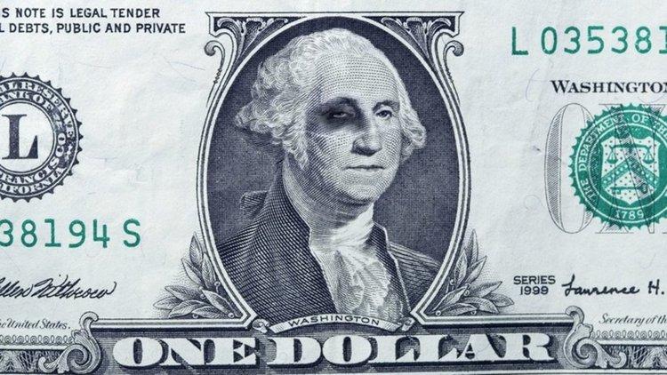 5 икономики загърбват долара