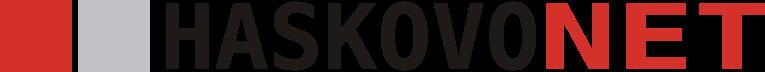 Haskovo.NET