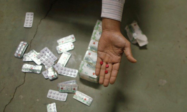 лекарства с псевдоэфидриновой группы для детей
