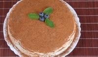 Торта Вилма