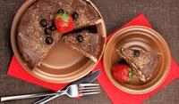 Унгарска торта