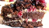 Торта Фифи