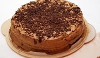 Торта Кайзер