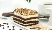 Торта Илария