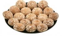 Нюрнбергски бисквити