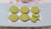Ментови бисквити