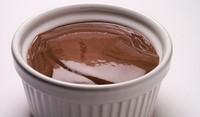 Какаов крем