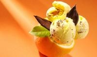 Хавайски сладолед