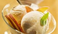 Тиквен сладолед