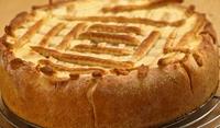 Домашен пирог