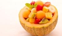 Плодова салата Мачедония