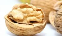 Карамелизирани орехи