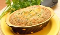 Суфле от тиквички