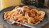 Спагети Фреда