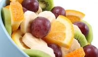 Плодова салата с киви
