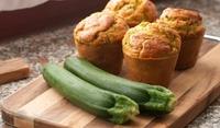 Украински зеленчукови пампушки