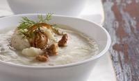Супа карфиол