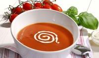 Доматена супа Блъди Мери