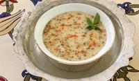 Турска сватбена супа