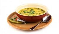 Шопска супа от киселец