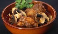 Асеневско блюдо