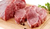 Телешко месо - тербелия