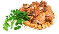 Селска кокошка