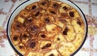 Десерт Филипополис