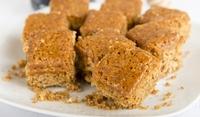 Йоркширски кейк